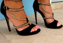 Olivia blois sharpe / Style