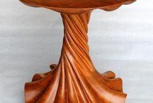 wood-мастер