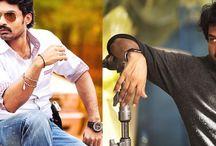 Huge budget for Kalyan Ram Next Movie With Puri