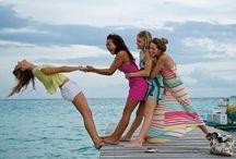 """Amigos - Best <3 / """"Onde quer que nos encontremos, são os nossos amigos que constituem o nosso mundo."""""""