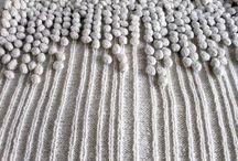 Вязание спицами - модели