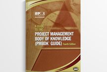 Книги для руководителей проектов