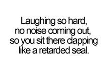 〰LOL〰