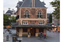 Travel | The Netherlands / Netherlands, Nederland, nederland dagje uit, travel Netherlands, vakantie Nederland, reisblog