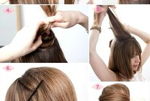 peinados para mi