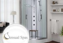 Best Bathroom Products / Show case of our finest bathroom products on offer at the lowest price guaranteed