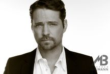 Jason Priestley - american actor / Jason Priestley photographed at Cipriani hotel in Los Angeles on january 28, 2011 © ManfredBaumann