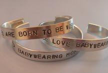 babywearings