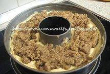 kuchenrezpte