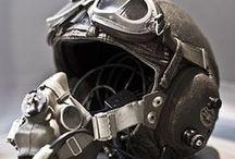 moto helmet