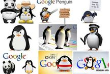 Google Update / Get the most recent news updates by Intuitm.com, insight on Penguin, panda, Hummingbird related changes in Google.
