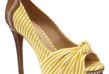 pretty feet / by Kaylee Slone