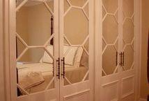 PB Downstairs Bedroom