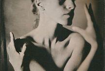 Olga Vayner / https://www.facebook.com/olga.vayner.5?fref=photo