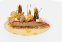 food michelin star restaurants