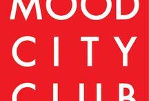 Mood City Club / Mood City Club kaliteli ve güvenilir ekipmanlarla, profesyonel eğitmenler liderliğinde spor yapmayı kendine misyon edinmiştir.   Keyifle spor yapabileceğiniz, sosyal etkinliklerde bulunabileceğiniz spor merkezimiz 40'ı aşkın personeliyle en iyi hizmeti vermek için sizleri de bekliyor.