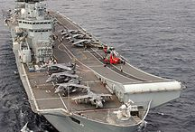 Aircraft  Carriers.....