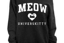 sweater wow 3