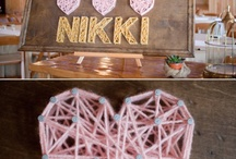 DIY gifts ideas