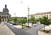 Places I Bourg
