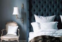 Bedrooms / Beautiful bedrooms