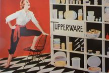 Tupperware Times