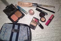 Pelis Beautyblog / ένα blog για ομορφιά...καλλυντικά και όχι μόνο!!