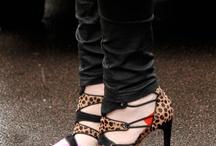 Shoes / Scarpe di lusso