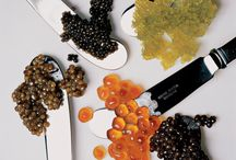 Food Photography - FAVS