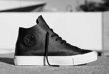 calçados //