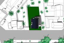 Project JA290713 / Dwelling house 's-Hertogenbosch, The Netherlands