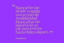 #HenR2014