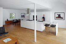 Interior Design & Ideas / Great interior design ideas