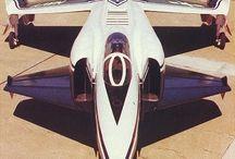 XFV-12