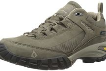 Vasque men's Talus Trek-Low Ultra-Dry  Hiking Shoe