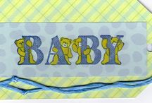 Occasions/ Baby