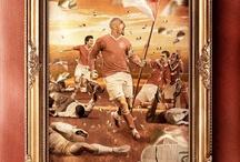 Sport Clube Internacional / Campeão de tudo!!!