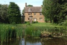 Willersey in the Cotswolds / Interesting pictures of Willersey in the Cotswolds