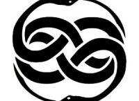 a força da terra a suavidade da serpente
