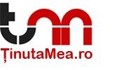 Logo TinutaMea.ro
