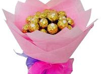 Rajkot Gifts Delivery