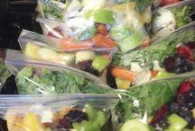 freeze ahead smoothie kits diet