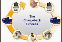 Chargeback Process