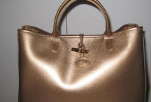 Purses / by Katie Cleary
