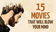 Movie to watch