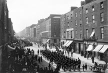 Old Limerick