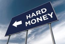 Hard Money Lender / PB Financial Group Corp. is not your typical lender. We take the subjectivity out of Hard Money Lending. We'll tell you what will close and how to close it -we'll get you there!