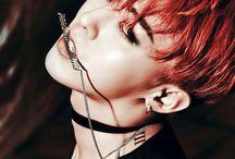 Big Bang K-Pop