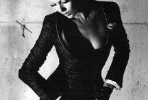 Ultimate Chanel..