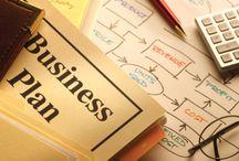 Ag Business Class Ideas